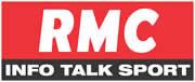 Logo-RMC